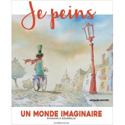 Un monde imaginaire -...