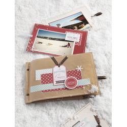 Album « paper bags »
