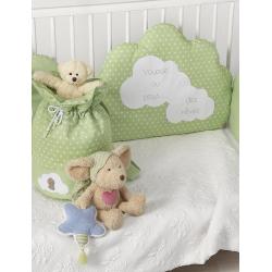 Ensemble bébé pour rêver
