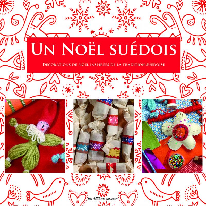 Un Noël Suédois
