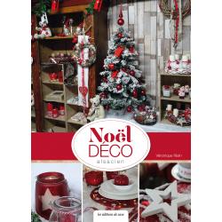 Noël déco alsacien