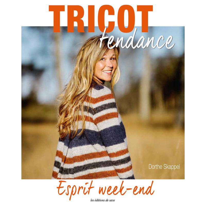 Esprit week-end