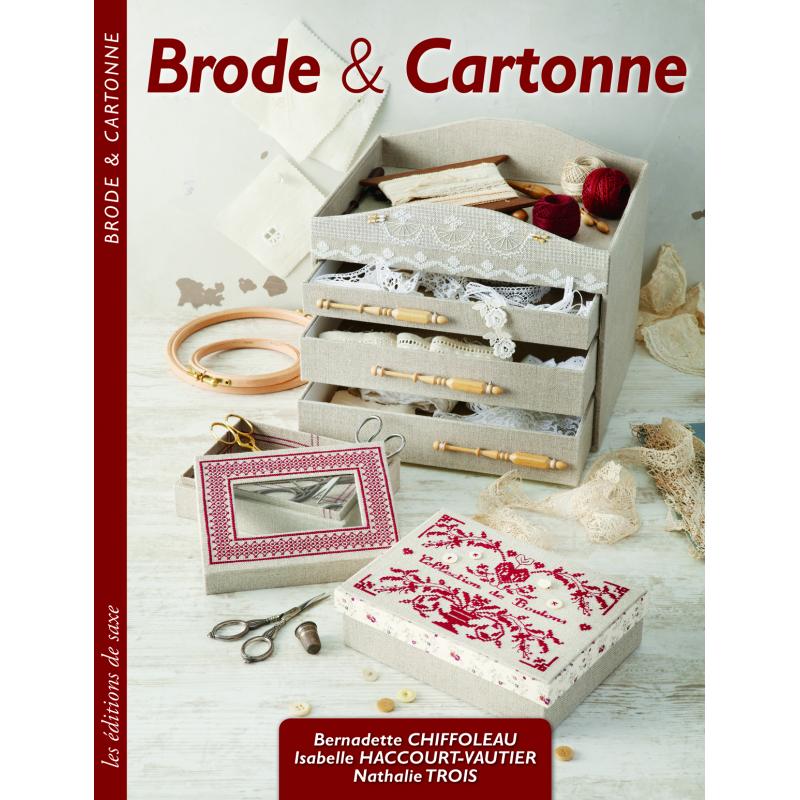 Brode & cartonne
