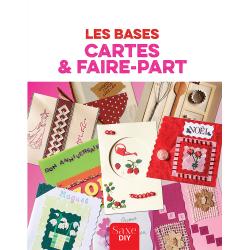 Cartes & Faire-part