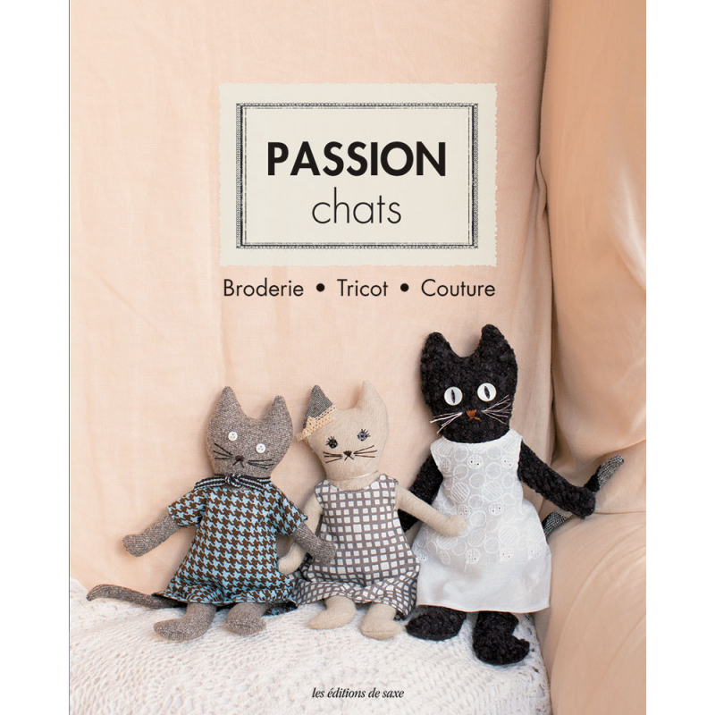 Passion chats
