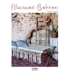 Macramé Bohème