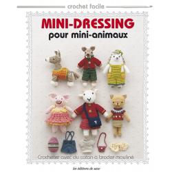 Mini-dressing pour...