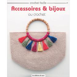 Accessoires & bijoux au...