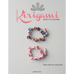 Kirigami - Bijoux &...