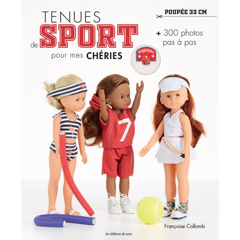 Tenues de Sport pour Mes...