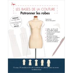Les Bases de la Couture :...