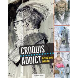 Croquis addict