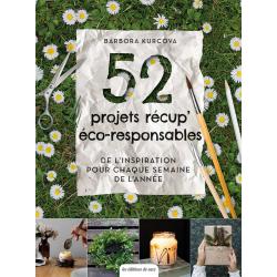 52 projets éco-responsables