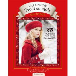 Un conte de Noël suédois au...