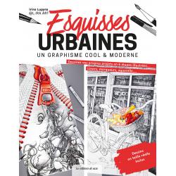 Esquisses urbaines