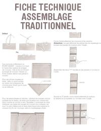 bases patch patchwork quilt quilting technique comment pas à pas explications assemblage traditionnel piece editions saxe edisaxe