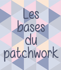 bases base technique patchwork editions saxe edisaxe
