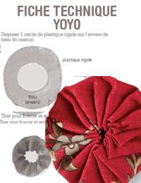bases patch patchwork quilt quilting technique comment pas à pas explications yoyo yo yo editions saxe edisaxe